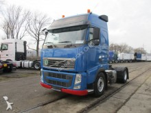 Volvo FH 13 460,Retarder,Schaltgetriebe,Eu 5 tractor unit