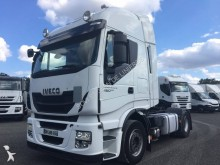 tracteur Iveco Stralis HI-WAY