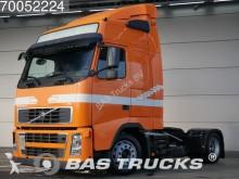 Volvo FH 400 4X2 VEB+ Mega Euro 4 tractor unit
