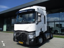 Renault T 430 T Sleepercab 4X2 tractor unit