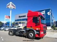 trattore DAF CF85 FT 410