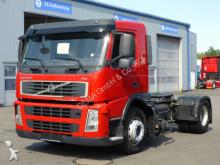 Volvo FM 300* Schaltgetriebe* TÜV* Kleines Haus* tractor unit