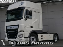 trattore DAF XF 460 SSC 4X2 Intarder ACC FCW AEBS Standklima