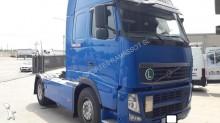cabeza tractora Volvo FH13 500