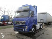 Volvo FH 13 460,Euro 5 EEV,Standklima tractor unit