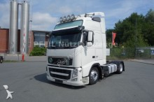 Volvo FH13-460 Globetrotter XL- X-LOW-EEV- TOP tractor unit