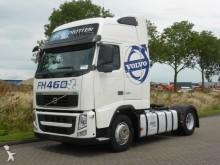 Volvo FH 13.460 GLOBE XL tractor unit
