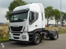trattore Iveco Stralis AS440S46 RETARDER,HI WAY