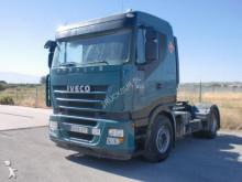cabeza tractora Iveco AS440S50T/P