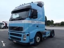 Volvo FH13 440 Globe tractor unit
