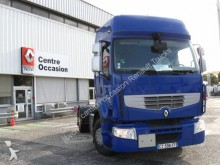 cabeza tractora productos peligrosos / adr Renault