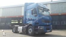trattore Renault Premium Lander 460