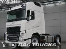 trattore Volvo FH 460 XL 4X2 VEB+ I Park Cool Euro 6