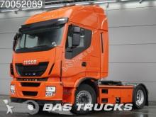 Iveco Stralis Hi-Way AS440S46 4X2 Intarder EEV tractor unit