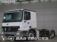 trattore Mercedes Actros 1836 L 4X2 3-Pedals Euro 3