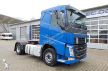 Volvo FH 460 4x2 Euro 6 SZM tractor unit
