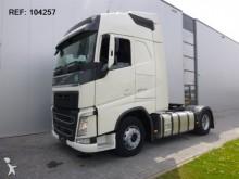 trattore Volvo FH420 EURO 6