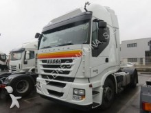 cabeza tractora Iveco Stralis AS440S50T/P.