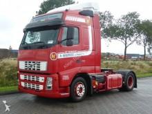Volvo FH 13.440 EURO 5 2X TANK tractor unit