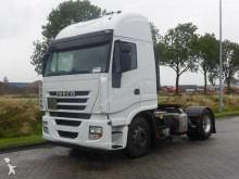 Iveco Stralis AS440S45 tractor unit