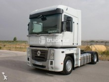trattore Renault Magnum 480Dxi