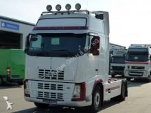 Volvo FH 440 *Globetrotter XL* Vollspoiler* 460* 480* tractor unit