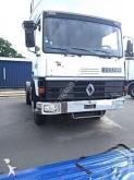 cabeza tractora Renault Gamme R