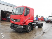 trattore Renault Premium 440 DXI (MANUAL GEARBOX)