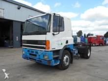 DAF 85 ATI 360 tractor unit