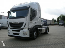 trattore Iveco Stralis HI-WAY AS 440.46