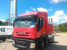Iveco Iveco STRALIS, AT440S45TP DEALER tractor unit