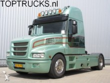 Iveco Strator AS440 S42T/P / EURO 5 / TORPEDO tractor unit