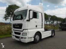 trattore MAN TGX 18.440 XLX,EL,EEV