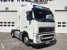 cabeza tractora Volvo FH13 460