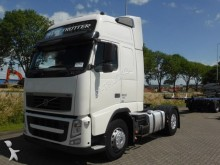 Volvo FH13.500 Globe XL 2 tanks / Leasing tractor unit