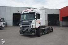 trattore Scania R500 Highline Euro 4 6x2