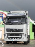 Volvo FH 460 tractor unit