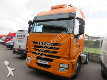 trattore Iveco Stralis AS440S50T/P.