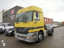 trattore Mercedes Actros 1835 S