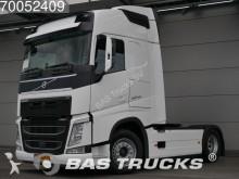 Volvo FH 500 4X2 VEB+ FCW LKSS DW Euro 6 NL-Truck tractor unit