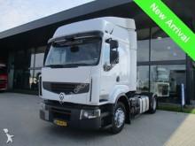 cabeza tractora Renault Premium T 430 EEV 4X2