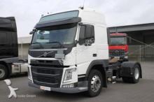 trattore Volvo FM 410 EURO 6 GLOBETROTTER