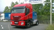 trattore Iveco Stralis AS 440 S 45 TP