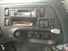 tracteur DAF XF95 430