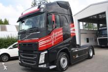 Volvo FH500 Globe Hydro 4x2 E6 / Leasing tractor unit