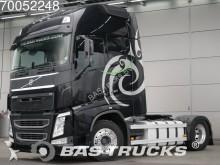 Volvo FH 540 XL 4X2 VEB+ I-ParkCool Leder Xenon Euro 5 tractor unit