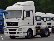tracteur MAN TGX 18.400 / XLX / EEV /380 000 KM