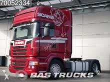 tracteur Scania R440 4X2 Retarder Euro 5