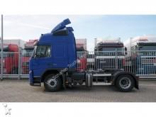 tracteur Volvo FM 370 EURO 5