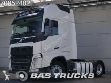 Volvo FH 500 XL 4X2 VEB+ Euro 6 tractor unit